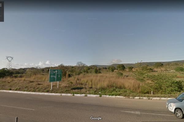 Foto de terreno comercial en venta en  , unión hidalgo, ocozocoautla de espinosa, chiapas, 6199841 No. 01