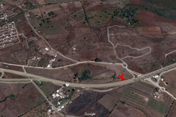 Foto de terreno comercial en venta en  , unión hidalgo, ocozocoautla de espinosa, chiapas, 6199841 No. 03