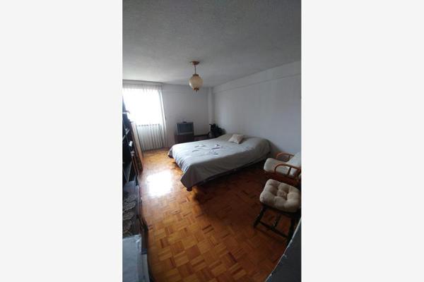 Foto de departamento en venta en universidad 1x, chimalistac, álvaro obregón, df / cdmx, 0 No. 03