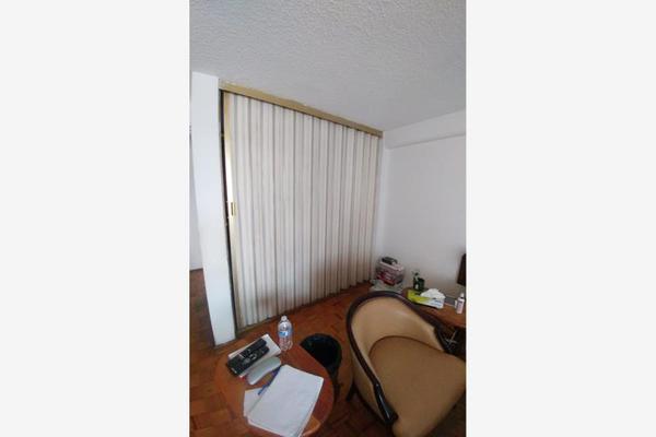 Foto de departamento en venta en universidad 1x, chimalistac, álvaro obregón, df / cdmx, 0 No. 05