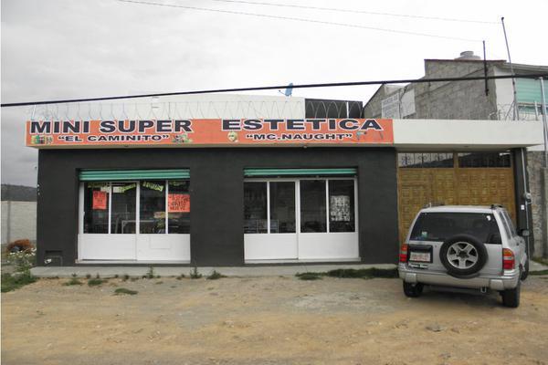 Foto de casa en venta en  , universidad autónoma de hidalgo, pachuca de soto, hidalgo, 9158596 No. 01