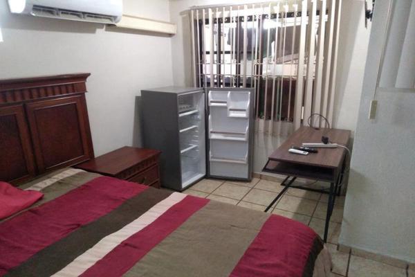 Foto de departamento en renta en universidad de mexico 110, universidad poniente, tampico, tamaulipas, 16236341 No. 19