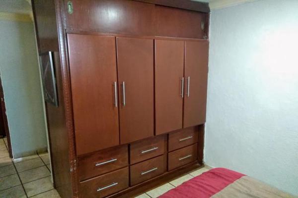 Foto de departamento en renta en universidad de mexico 110, universidad poniente, tampico, tamaulipas, 16236341 No. 21