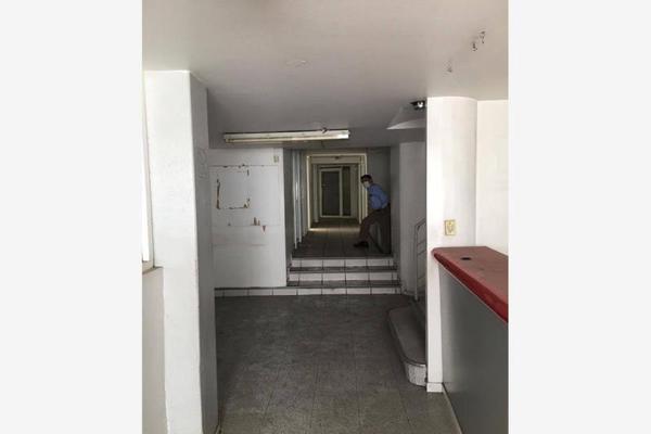 Foto de edificio en venta en universidad , florida, álvaro obregón, df / cdmx, 0 No. 06