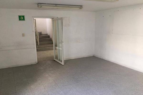 Foto de edificio en venta en universidad , florida, álvaro obregón, df / cdmx, 0 No. 07