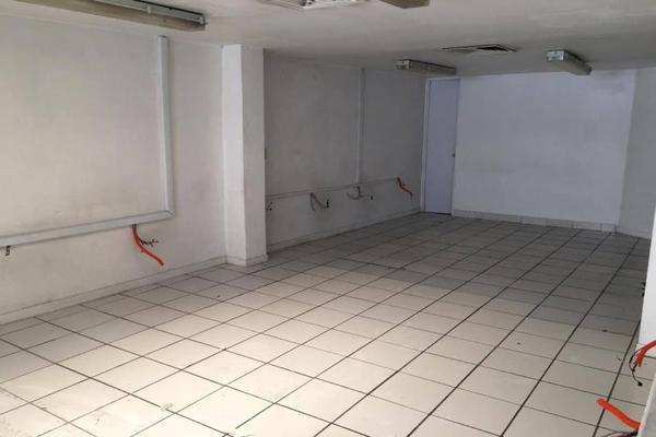 Foto de edificio en venta en universidad , florida, álvaro obregón, df / cdmx, 0 No. 08