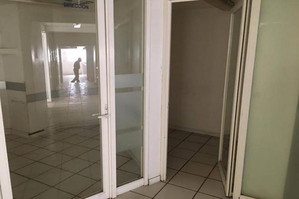 Foto de edificio en venta en universidad , florida, álvaro obregón, df / cdmx, 0 No. 10