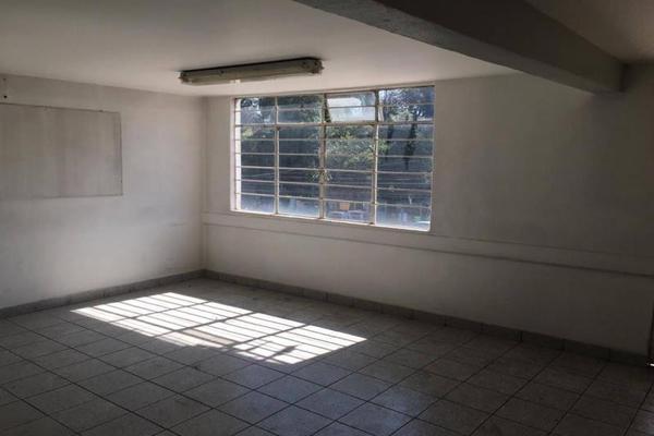 Foto de edificio en venta en universidad , florida, álvaro obregón, df / cdmx, 0 No. 12