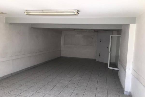 Foto de edificio en venta en universidad , florida, álvaro obregón, df / cdmx, 0 No. 15