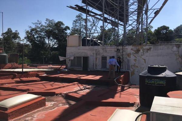 Foto de edificio en venta en universidad , florida, álvaro obregón, df / cdmx, 0 No. 16