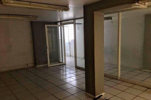 Foto de edificio en venta en universidad , florida, álvaro obregón, df / cdmx, 0 No. 19
