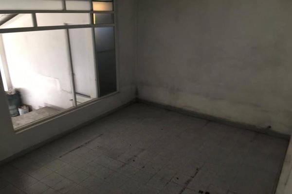 Foto de edificio en venta en universidad , florida, álvaro obregón, df / cdmx, 0 No. 20