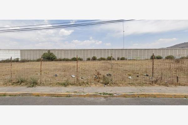 Foto de terreno comercial en venta en universidad hispanoamericana 200, joyas de coacalco, coacalco de berriozábal, méxico, 0 No. 08