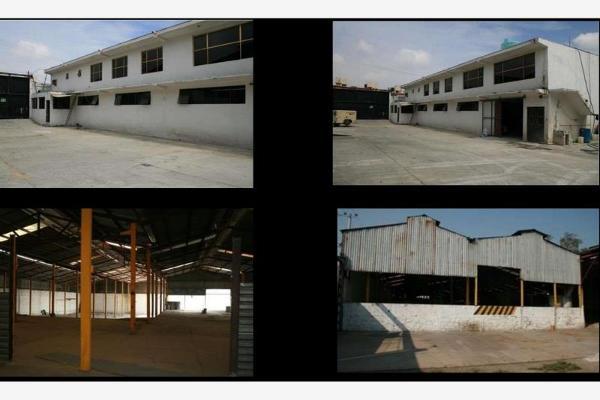 Foto de nave industrial en venta en universidad hispanoamericana 77, villas de la joya, ecatepec de morelos, méxico, 0 No. 06
