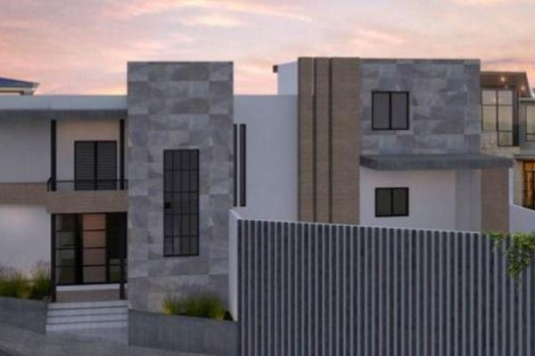 Foto de casa en venta en  , san luis, san luis potosí, san luis potosí, 7956188 No. 02
