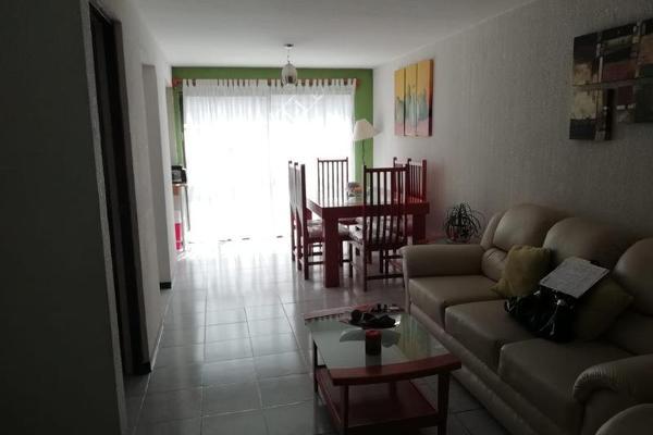 Foto de casa en venta en  , san luis, san luis potosí, san luis potosí, 7977712 No. 02