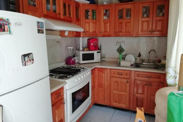 Foto de casa en venta en  , san luis, san luis potosí, san luis potosí, 7977712 No. 04