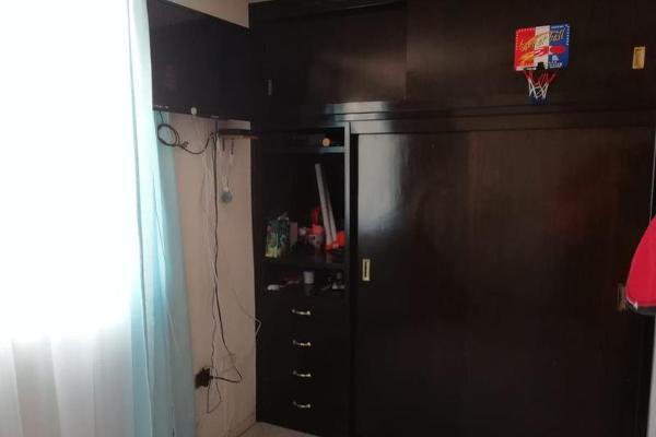 Foto de casa en venta en  , san luis, san luis potosí, san luis potosí, 7977712 No. 08