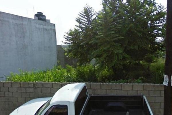 Foto de terreno habitacional en renta en  , universidad poniente, tampico, tamaulipas, 11729004 No. 02