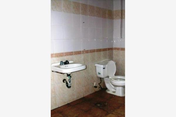 Foto de bodega en renta en  , universidad poniente, tampico, tamaulipas, 13271795 No. 03
