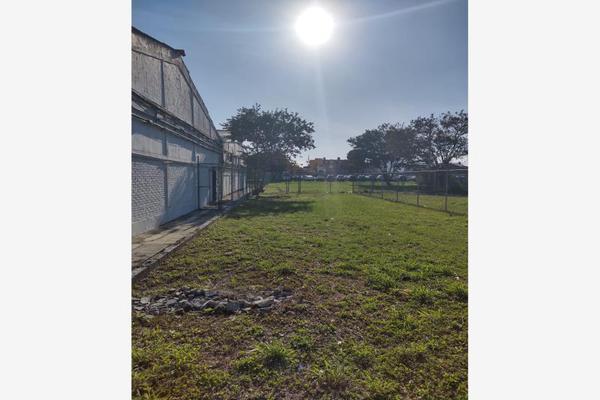 Foto de bodega en renta en  , universidad poniente, tampico, tamaulipas, 19070727 No. 05