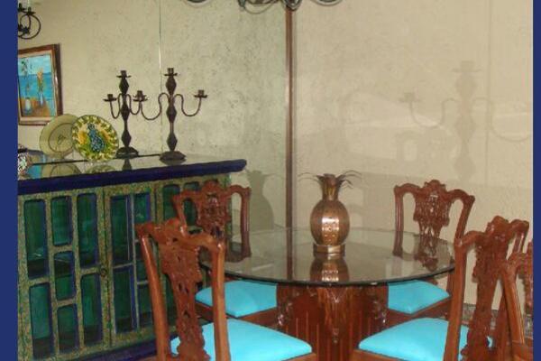 Foto de departamento en renta en  , universidad sur, tampico, tamaulipas, 0 No. 04