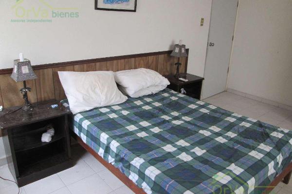 Foto de departamento en renta en  , universidad sur, tampico, tamaulipas, 13316746 No. 05