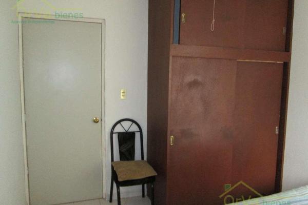 Foto de departamento en renta en  , universidad sur, tampico, tamaulipas, 13316746 No. 10