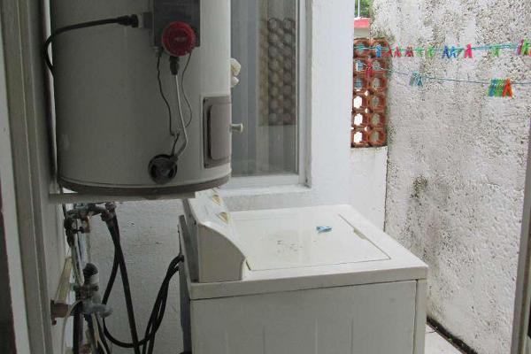 Foto de departamento en renta en  , universidad sur, tampico, tamaulipas, 13316746 No. 11