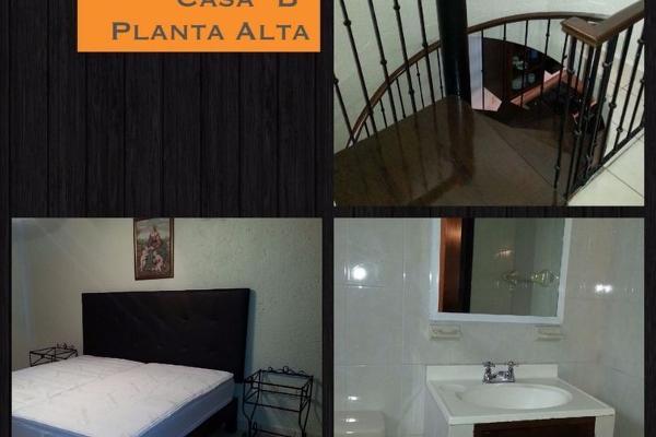 Foto de casa en renta en  , universidad sur, tampico, tamaulipas, 2632044 No. 02