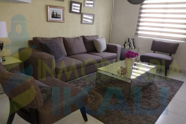 Foto de casa en venta en  , universitaria, tuxpan, veracruz de ignacio de la llave, 7156232 No. 02