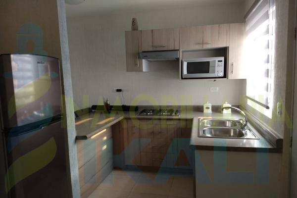 Foto de casa en venta en  , universitaria, tuxpan, veracruz de ignacio de la llave, 7156232 No. 06