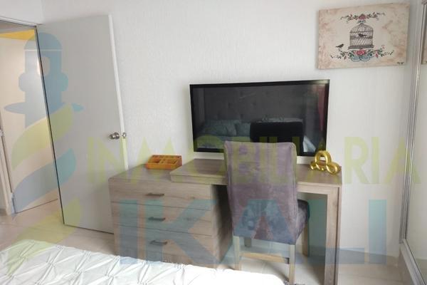 Foto de casa en venta en  , universitaria, tuxpan, veracruz de ignacio de la llave, 7156232 No. 08