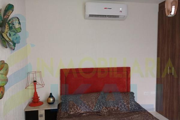 Foto de casa en venta en  , universitaria, tuxpan, veracruz de ignacio de la llave, 7156232 No. 13