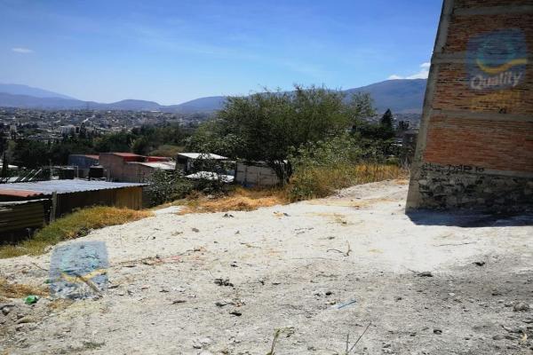 Foto de terreno habitacional en venta en  , universitarios unidos por guerrero, chilpancingo de los bravo, guerrero, 14024094 No. 04
