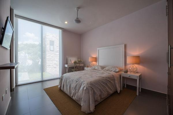 Foto de casa en venta en unnamed road , temozon norte, mérida, yucatán, 0 No. 11