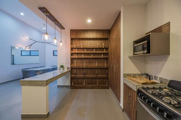 Foto de casa en venta en unnamed road , temozon norte, mérida, yucatán, 0 No. 18