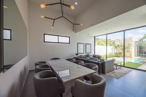Foto de casa en venta en unnamed road , temozon norte, mérida, yucatán, 0 No. 19