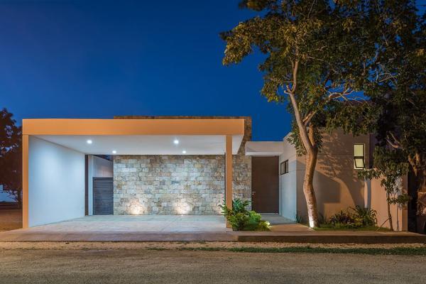 Foto de casa en venta en unnamed road , temozon norte, mérida, yucatán, 0 No. 23