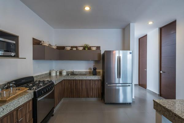 Foto de casa en venta en unnamed road , temozon norte, mérida, yucatán, 0 No. 25