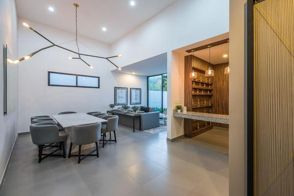 Foto de casa en venta en unnamed road , temozon norte, mérida, yucatán, 0 No. 26