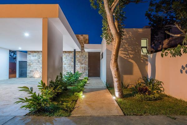 Foto de casa en venta en unnamed road , temozon norte, mérida, yucatán, 0 No. 27