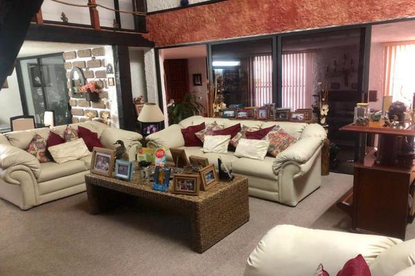Foto de casa en venta en uno 200, vista hermosa, cuernavaca, morelos, 8120038 No. 12