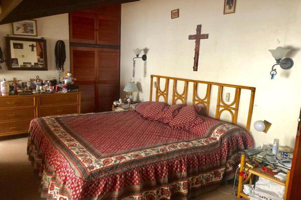 Foto de casa en venta en uno 200, vista hermosa, cuernavaca, morelos, 8120038 No. 13