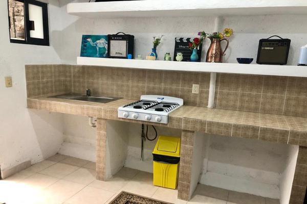 Foto de casa en venta en uno 200, vista hermosa, cuernavaca, morelos, 8120038 No. 14