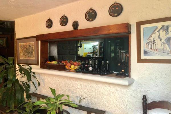 Foto de casa en venta en uno 200, vista hermosa, cuernavaca, morelos, 8120038 No. 15