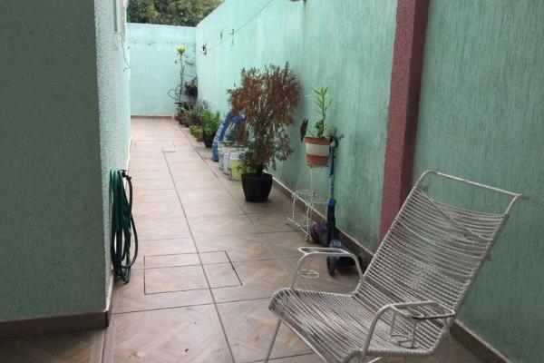 Foto de casa en venta en uno 5, galaxia tabasco 2000, centro, tabasco, 5917833 No. 06