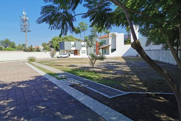 Foto de terreno habitacional en venta en uno uno, altozano el nuevo querétaro, querétaro, querétaro, 10032020 No. 02