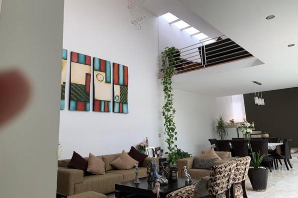 Foto de casa en venta en uno uno, cumbres del cimatario, huimilpan, querétaro, 12793799 No. 02