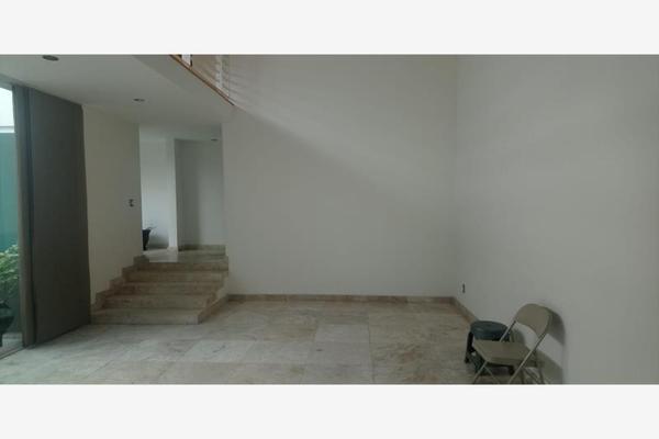 Foto de casa en venta en uno uno, cumbres del cimatario, huimilpan, querétaro, 12793799 No. 04